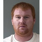 Cell Phone Video Leads to Rape Arrest