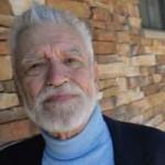 Journalist, Historian Wycoff Dies at 85
