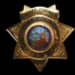 Deputies Identified in Yuba County Shooting