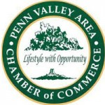 Penn Valley Small Business Saturday This Weekend