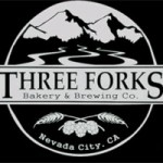 Startup Nevada City Bakery-Brewing Company Uses Crowd Funding