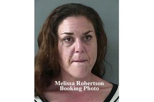 Robertson,-Melissa-1