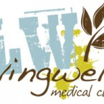 Living Well Provides Free Early Pregnancy and STD Prevention Education