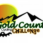 GV Rotary First Annual Gold Country Challenge Bicycle Rides
