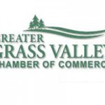 Grass Valley Ranks Well As Business Friendly