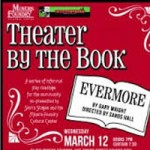 Theater By the Book Season Two Opens