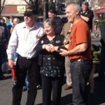 10th Annual St. Piran's Day Festivities
