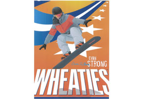 wheaties_strong