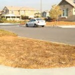 New Lawn Limits Not A Major Concern