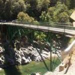 County Gets 15 Million Dollars for Bridge Work
