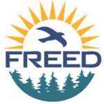 FREED Would Like Disability Redefined