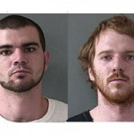 Two Arrested for Banner Mountain Homicide