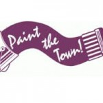 Paint the Town Success