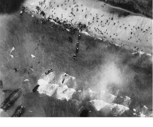 D-day-beaches-2