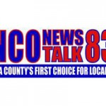 Candidates Forum Broadcast on KNCO