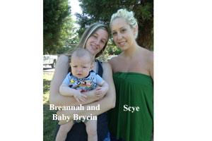 breannahscyebrycin1