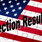 Election Results- June 3, 2014