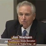 Senator Neilsen Pushes for Williamson Act