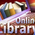 Library Set to Kick Off New Online Services-