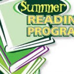 Library Gets Grant for Summer Reading Program