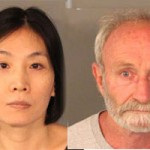 Massage Parlor Operators Arrested