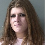 Shoplifting leads to additional Charges