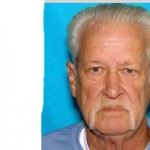 Missing Man Located in Sierra County