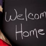 Welcome Home Vets Sponsors Veterans' Family Wellness Program