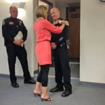 Grass Valley Promotes New Lieutenant