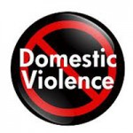 Calling All Men to Get In the Game to End Domestic Violence
