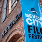 Nevada City Film Festival Opens Tonight
