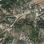 North San Juan Needs Hydrant System
