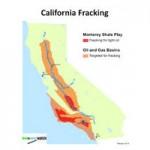Candidates on Fracking