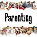 Parent University This Weekend