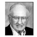 KNCO Founder Carroll Brock Dies