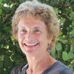 GALA Honoring Dr. Sarah Woerner