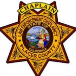 Chaplains Support Officers as well as Community