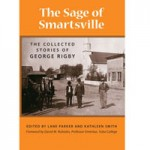 "NCHS Speaker Night ""The Sage of Smartsville"""