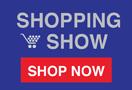 shopping-show