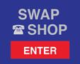 swap-shop