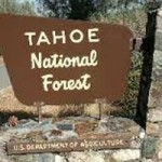 Tahoe Forest Using Ski Event to Promote Themselves