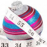 Holiday Weight Management