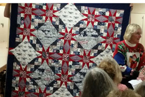 military-quilts2
