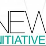 Two New Initiatives for ERC in 2015