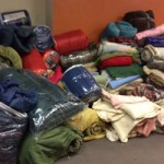 United Way of Nevada County's Project Warmth a Success