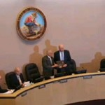 Scofield and Miller to Lead Supervisors