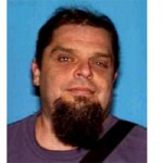 Search for Missing Truckee Man
