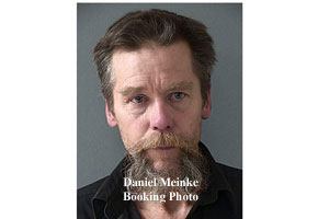 Meinke-Booking-Photo1