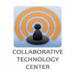 County Tech Center Recognized for Excellence