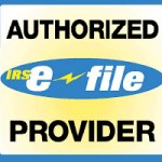 Free Software for E-Filing Available through IRS